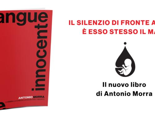 Sangue Innocente: Introduzione